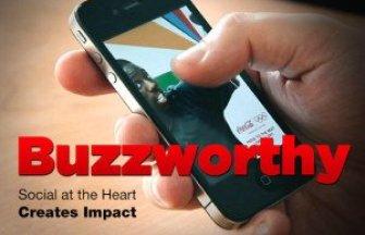 social media marketing at coke