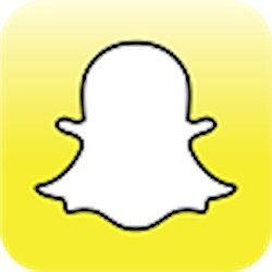 is snapchat the new facebook