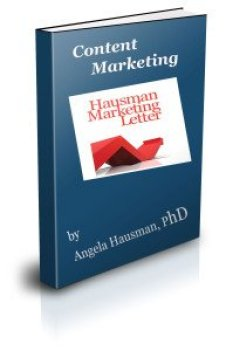 content-marketing-book