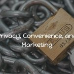 Internet Privacy Protection Rules Overturned: Are You At Risk?