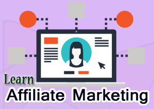 5 Lessons in Affiliate Marketing