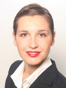 Lisa Michaels