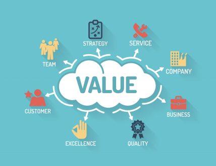 value-pic