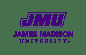 JMU Marketing Department