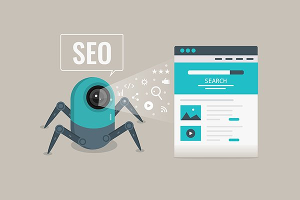 web crawler optimization