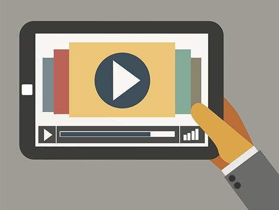 optimizing youtube video