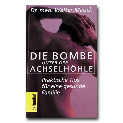 https://i2.wp.com/www.hausmittel-mauch.de/artimg/01001_A_400.jpg