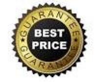 bestpreis