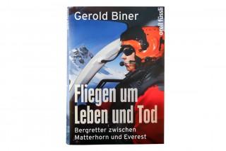 cover_deutsch-320x213