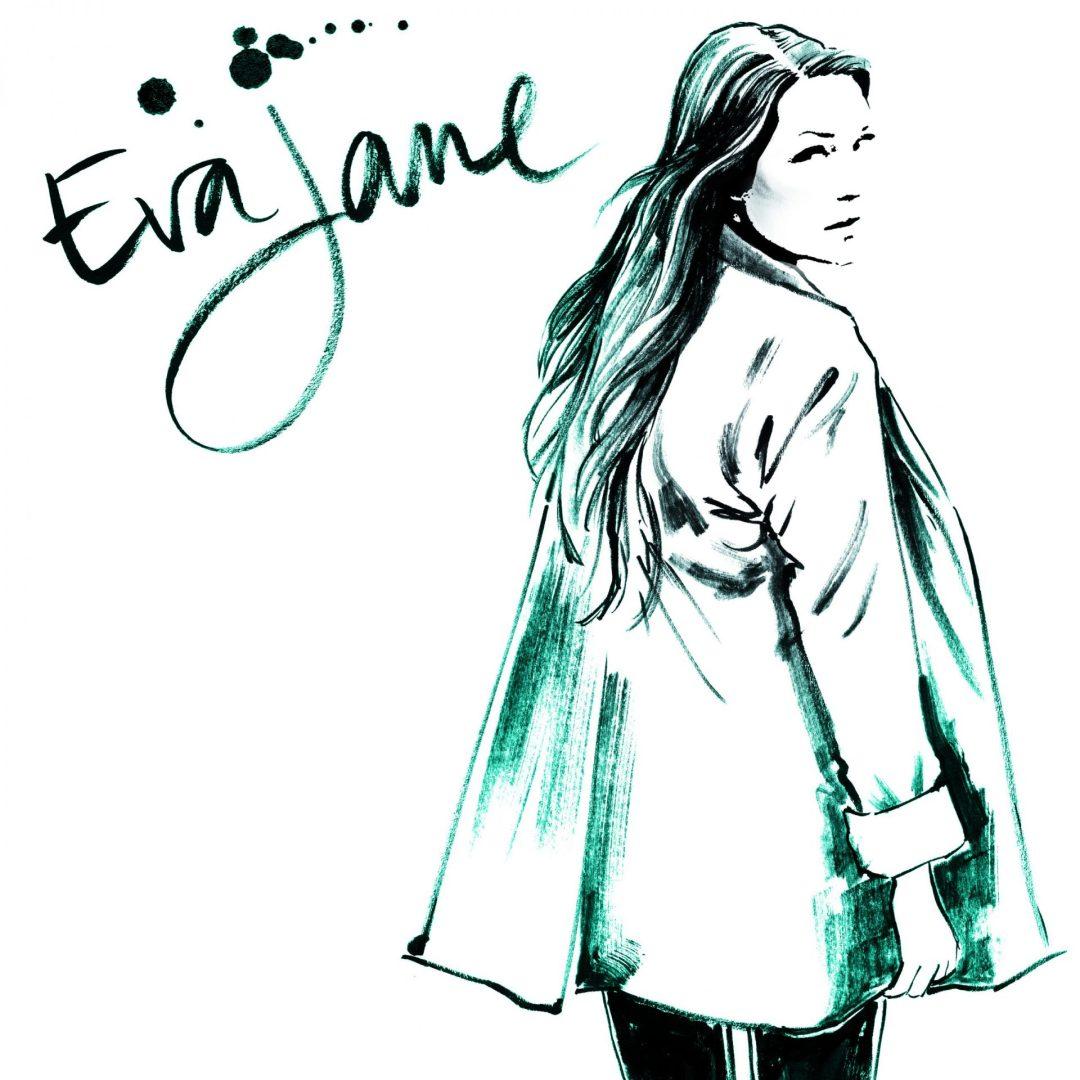 Eva Jane