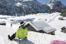 haus_ragen_rodeln_winter_header