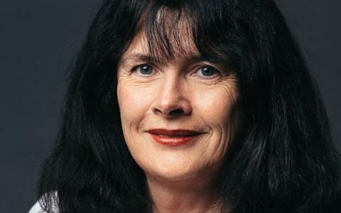 Dr. med. Brigitte Willner