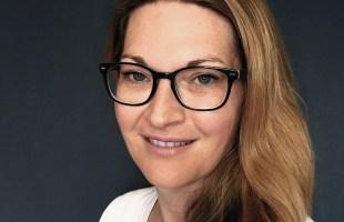 Dr. med. Bettina Hüttig