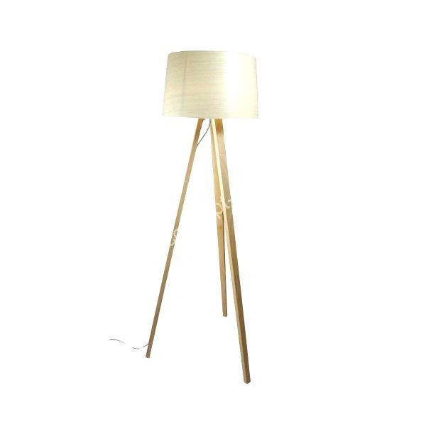 Luminaire Lampe Et Design Ikea Maison Sur Pied Idée De 34arjl5q