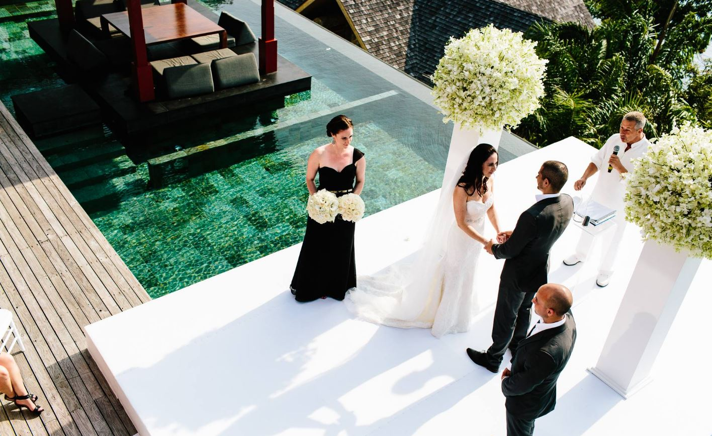 Wedding planner prices packages Archives Miami Wedding and Event