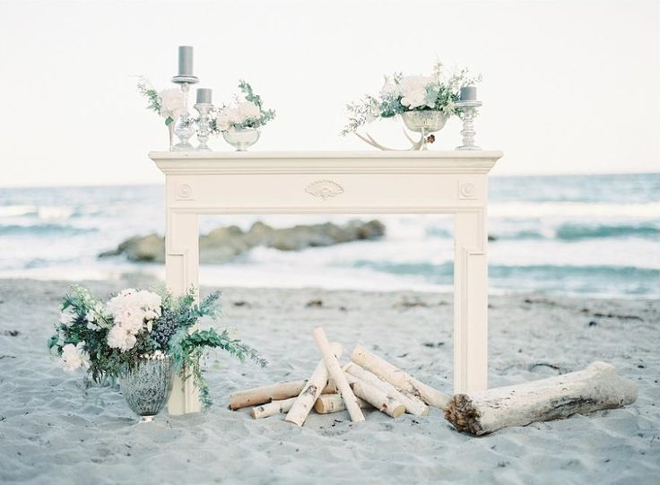 Miami Wedding Budget - How much does cost a Wedding in Miami ? Haute Couture Events