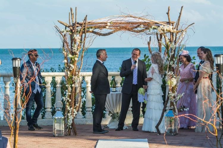 Miami Beach Weddings