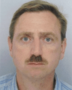 Jean-Michel Tartare, responsable de la CRO