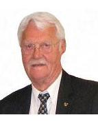 René Hocquet, Président du Conseil d'Honneur