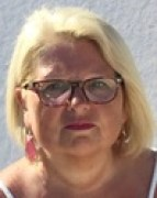 Nathalie Barbry, membre