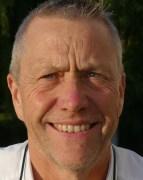 Michel Przybyla, Responsable de la commission médicale