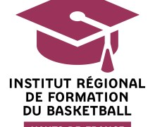 Inscription aux Formations de Cadres – Saison 2018-2019