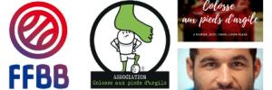 «Colosse aux Pieds d'Argile» : Réunion d'information à Loon-Plage
