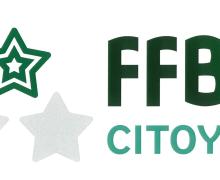 Label FFBB Citoyen : Gravelines et Beauvais, récompensés