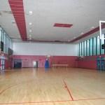 basket_