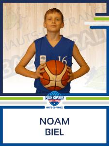Biel Noam (off)