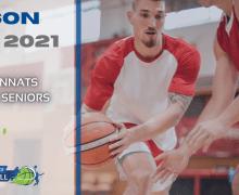 Saison 2020/2021 : les poules des championnats régionaux seniors