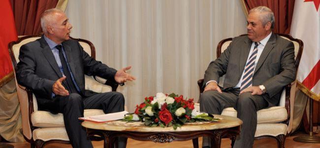Kıbrıs Türk Otelciler Birliği