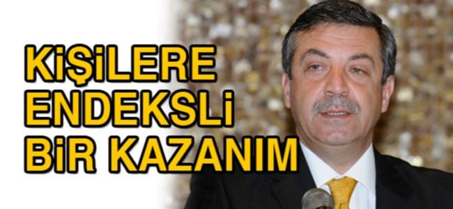 Ertuğruloğlu: Hanedan kaybetti