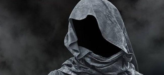 'Görünmezlik pelerini' için ilk önemli adım