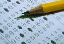 YDÜ ve Girne Üniversitesi yerleştirme ve burs sınavı 7 Haziran'da...