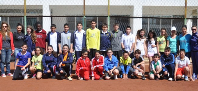 Futbol ve teniste final günü