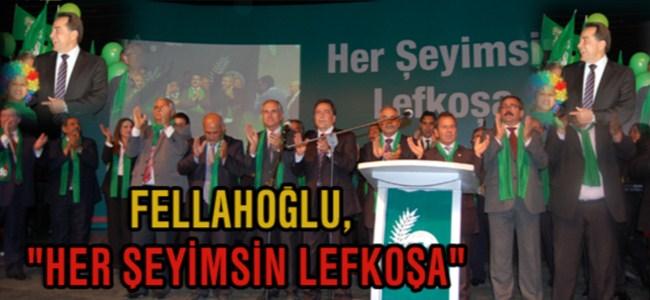 Fellahoğlu