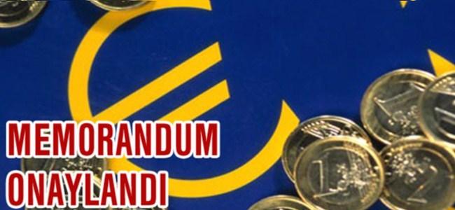 Euro Grubu