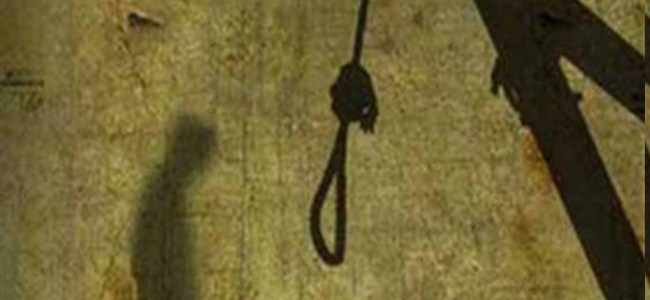 Irak'ta 21 Kişi İdam Edildi!