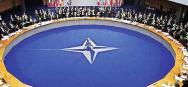 NATO Askeri Komitesi Toplandı