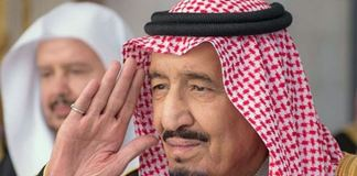 Salman Bin Abdülaziz kimdir
