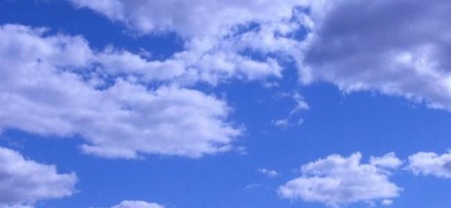 Önümüzde ki Hafta Hava Nasıl Olacak?