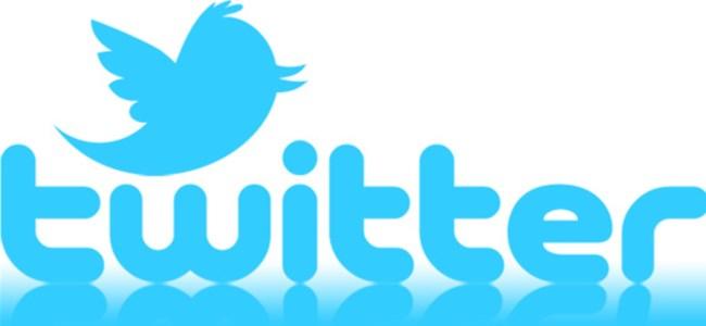 İşte Twitter'daki Resmi Haklarınız