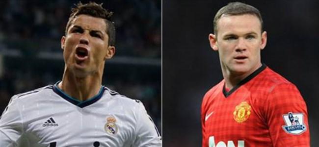 'Manchester Ronaldo'yu geri istiyor'