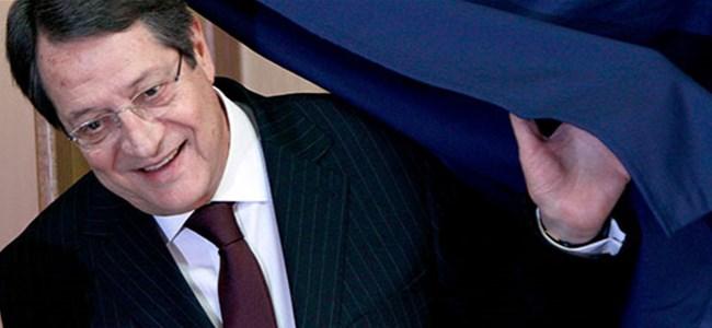 Rum Başkan'a Hırvatistan'da Büyük Şok!