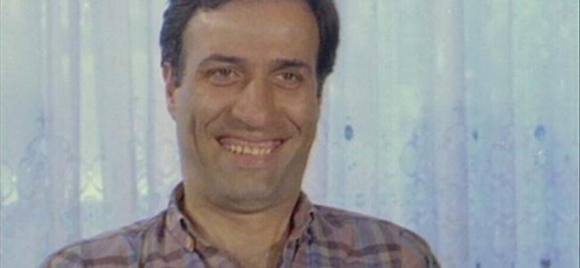 Kemal Sunal'a 'Vefa Ödülü'