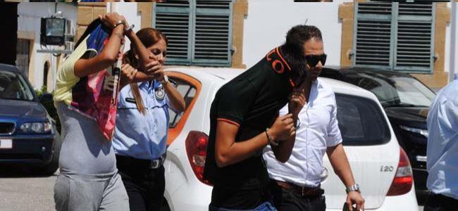 Hırsızlık zanlısı iki kardeş tutuksuz yargılanacak