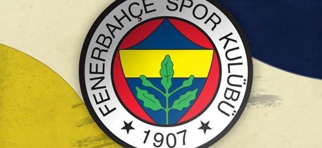 Fenerbahçe'den CAS kararının ardından flaş açıklama