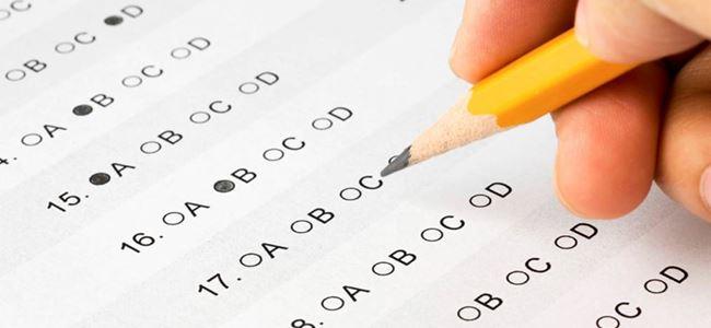 Levent Kolej GCE A LEVEL Sınav sonuçları açıklandı