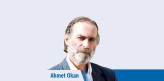 Ahmet Okan